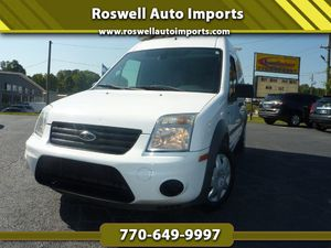 2013 Ford Transit Connect for Sale in Austell, GA