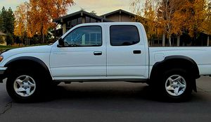 ² ⁰ ⁰ 2 Toyota Tacoma Price Low for Sale in US