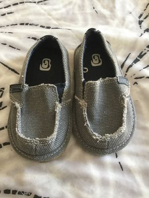 Toddler Shoes for Sale in Chula Vista, CA
