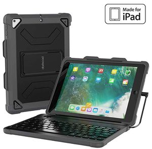 IPad Case with keyboard for Sale in Wichita, KS