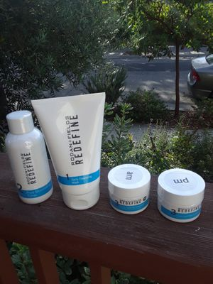 Redefine de Rodan and Fields for Sale in Albany, CA