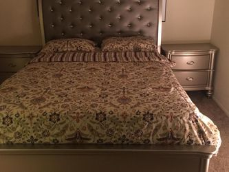 Bedroom Set for Sale in Hawthorne,  CA