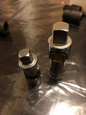 Snap On Swivel for Sale in Ontario, CA