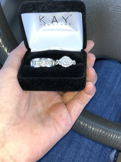 Wedding Bands for Sale in Redwood City,  CA