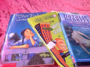 Books for Sale in Bridgeview, IL