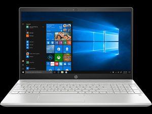 HP Pavilion x360 Laptop for Sale in Ellsworth, ME