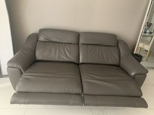 El dorado Couch for Sale in Miami, FL