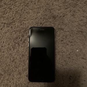 iPhone 6 for Sale in Perris, CA