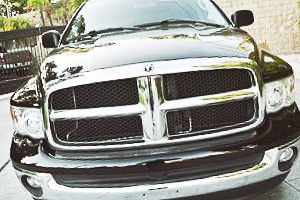 Automatic transmission 2005 DODGE RAM for Sale in Montgomery, AL
