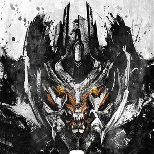 Transformers 2 4K UHD iTunes or VUDU HDX for Sale in Los Angeles, CA