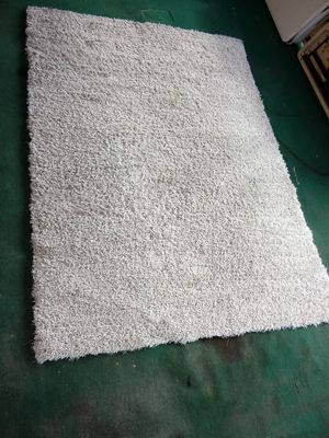 Area rug 5x7 for Sale in Fort Meade, FL