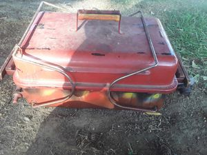 Campers propane bbq for Sale in Fresno, CA