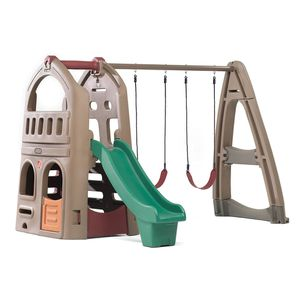 Step 2 swing set for Sale in Columbus, OH