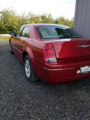 Automóvil for Sale in East Wenatchee, WA
