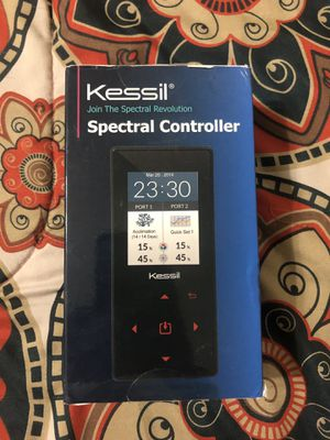 Kessil Spectral Controller for Sale in Phoenix, AZ