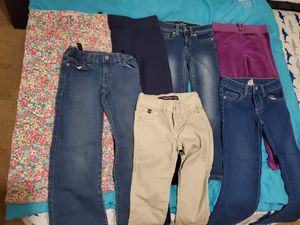 Pants for Sale in Grand Saline, TX