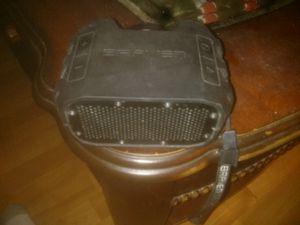 Braven Bluetooth speaker for Sale in Nettie, WV