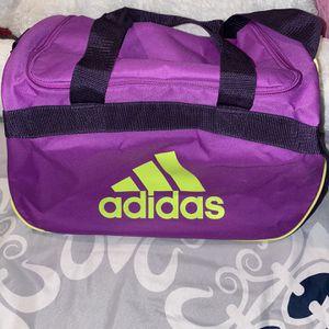 Adidas Duffle Bag for Sale in Pasadena, TX