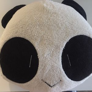 Panda Stuff Animals - Hands Warmer for Sale in Chesterfield, MO