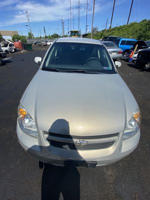 10 chevy cobalt parting out for Sale in Philadelphia, PA