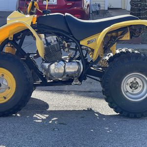 Twin Cylinder Quad for Sale in Indianapolis, IN