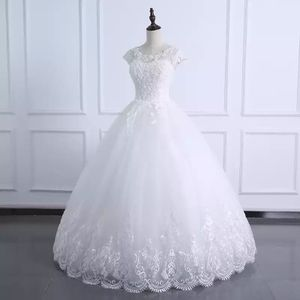 Brand New Wedding Dress Size 8 for Sale in South Jordan, UT
