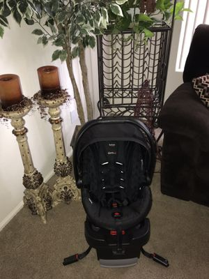 Car seat for Sale in Maricopa, AZ