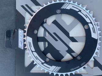 FSA Chainring 50T 144BCD for Sale in East Los Angeles,  CA