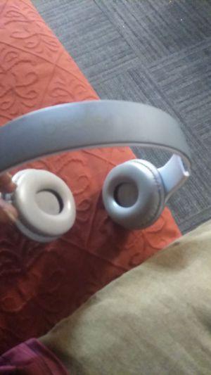 Beats by Dre studio headphones for Sale in Denver, CO