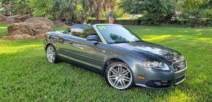 2009 Audi A4 for Sale in Orlando, FL