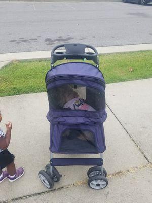 Dog Stroller for Sale in Nashville, TN