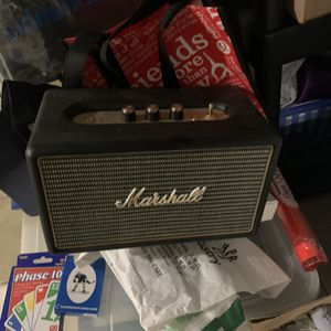 Speaker for Sale in North Haven, CT