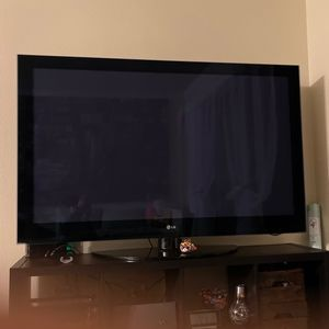 LG for Sale in San Diego, CA