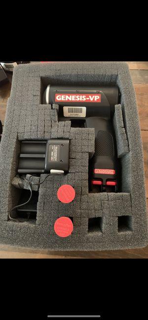 Radar gun for Sale in Oakland, CA