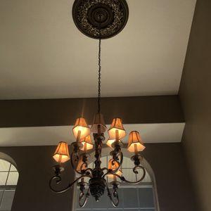 Light Fixtures for Sale in Eustis, FL