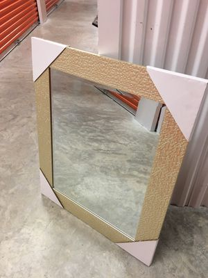 Mirror for Sale in Wilton Manors, FL