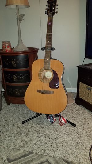 Epiphone for Sale in Ocala, FL