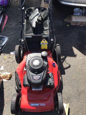 Podadora motor honda for Sale in San Diego, CA