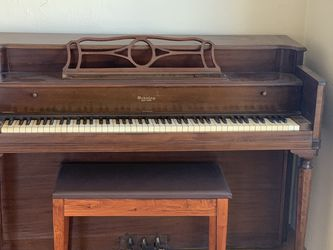 Piano FREE FREE FREE for Sale in Vallejo,  CA