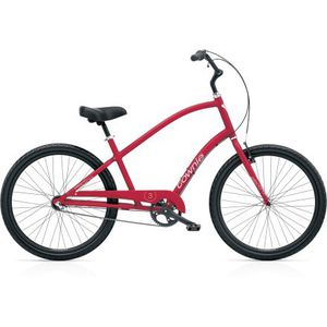 Electra Townie 3i Men's Bike Bicycle for Sale in Las Vegas, NV