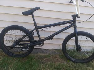 stud bike mangiose black for Sale in Sterling Heights, MI