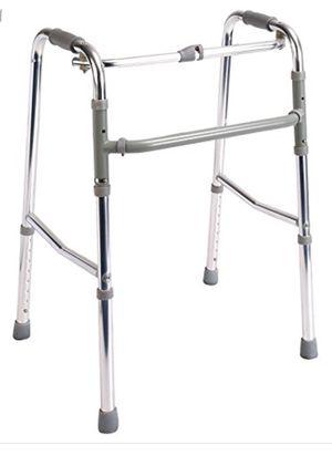 Brand new walker $ 50 for Sale in Stanton, CA