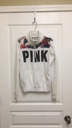 Victoria's Secret PINK for Sale in Morgan Hill, CA