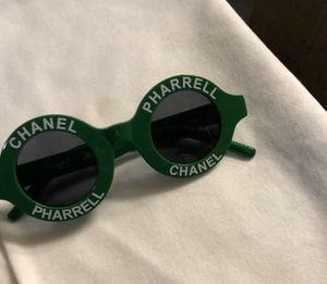 Chanel limited edition sunglasses for Sale in New York, NY
