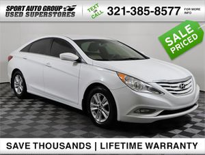 2013 Hyundai Sonata for Sale in Orlando, FL