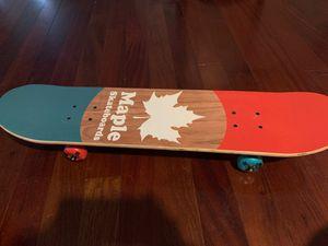 Skateboard for Sale in Crownsville, MD