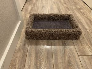 Bed for pets for Sale in Vancouver, WA