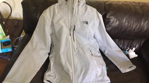 North face for Sale in Dayton, OH