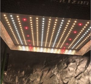 Phlizon 1000W Dimmable LED grow light for Sale in Sterling Heights, MI