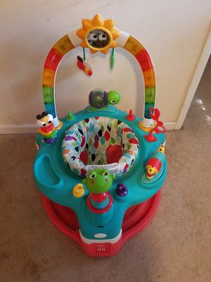 Baby Toy for Sale in Springfield, VA